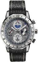 Наручные часы Cimier 6104-SS011
