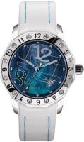 Наручные часы Cimier 6196-SZ051