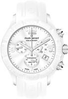 Наручные часы Claude Bernard 10205 3B BIN