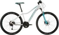 Велосипед GHOST Lanao 3 2015