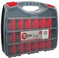 Ящик для инструмента Intertool BX-4002