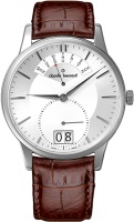 Наручные часы Claude Bernard 34004 3 AIN