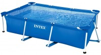 Фото - Каркасный бассейн Intex 28270