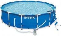 Каркасный бассейн Intex 28218