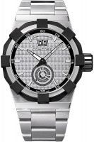 Наручные часы Concord 0320008