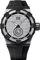 Наручные часы Concord 0320010