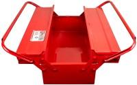 Ящик для инструмента Intertool HT-5043