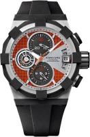 Наручные часы Concord 0320007