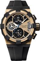 Наручные часы Concord 0320012