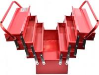 Ящик для инструмента Intertool HT-5047