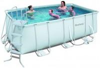 Каркасный бассейн Bestway 56241
