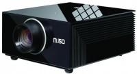 Фото - Проектор SIM2 M.150 S T1
