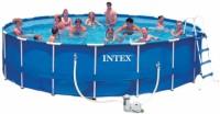 Фото - Каркасный бассейн Intex 56952