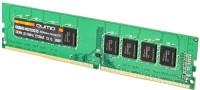 Оперативная память Qumo DDR4 DIMM