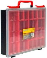 Ящик для инструмента Forte 1-1360