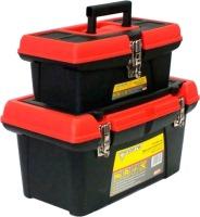 Ящик для инструмента Forte 2-1316 M1
