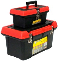Ящик для инструмента Forte 2-1319 M2