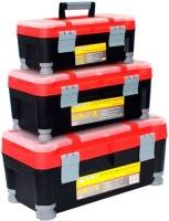 Ящик для инструмента Forte 3-1420 M3