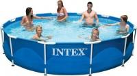 Фото - Каркасный бассейн Intex 56994