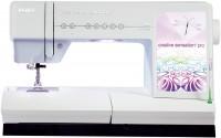 Швейная машина, оверлок Pfaff Creative Sensation Pro
