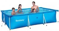 Каркасный бассейн Bestway 56043