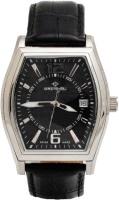 Наручные часы Continental 1358-SS158