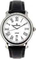 Фото - Наручные часы Continental 2409-SS157
