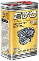 Моторное масло EVO Ultimate LongLife 5W-30 1L