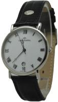 Фото - Наручные часы Continental 6373-SS157R