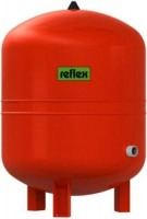 Гидроаккумулятор Reflex S 8