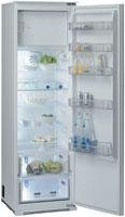 Фото - Встраиваемый холодильник Whirlpool ARG 746