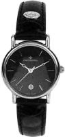 Наручные часы Continental 6373-SS258R