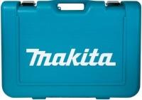 Ящик для инструмента Makita 150676-4