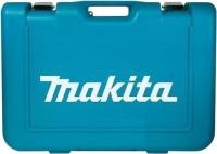Ящик для инструмента Makita 158273-0