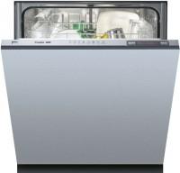 Фото - Встраиваемая посудомоечная машина Foster 2940 001