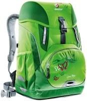 Школьный рюкзак (ранец) Deuter OneTwo 2015