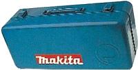 Ящик для инструмента Makita 182875-0