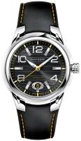Наручные часы Davidoff 20826