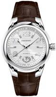 Наручные часы Davidoff 20829