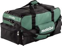 Ящик для инструмента Metabo ToolBag Large
