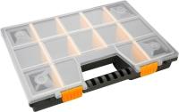 Ящик для инструмента NEO 84-110