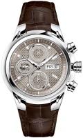 Наручные часы Davidoff 20849