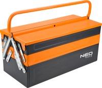 Ящик для инструмента NEO 84-100