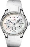 Наручные часы Davidoff 10017
