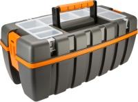 Ящик для инструмента NEO 84-113