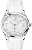 Наручные часы Davidoff 20335
