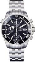 Наручные часы Davosa 161.499.20