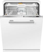 Фото - Встраиваемая посудомоечная машина Miele G 6260 SCVi