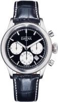Наручные часы Davosa 161.006.55
