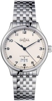 Наручные часы Davosa 161.456.10